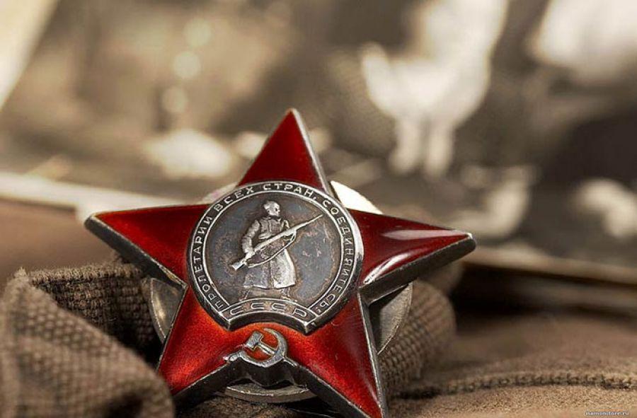 В Еманжелинском районе объявлен смотр-конкурс среди ветеранских организаций, посвященный 75-летию Победы