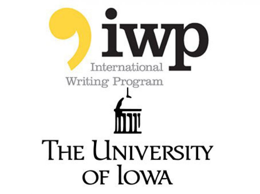 iowa creative writing school Supported by the united states department of state's bureau of educational and cultural affairs and the university of iowa, each iwp mooc is designed to provide global access to creative writing education and cultural exchange.