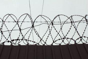 Жителю Еманжелинского района грозит до 20 лет тюрьмы