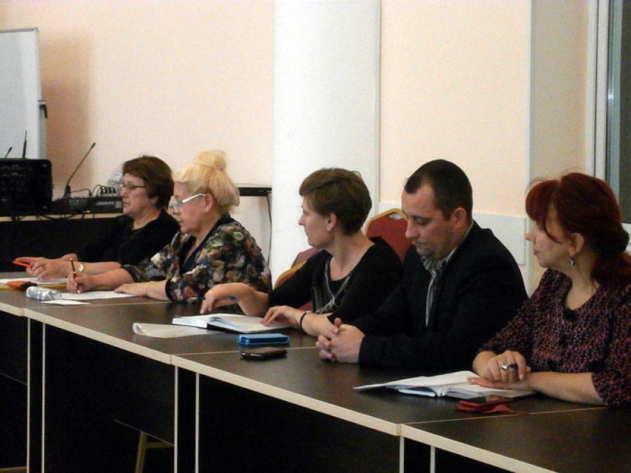 Вшколах и университетах Перми объявили карантин