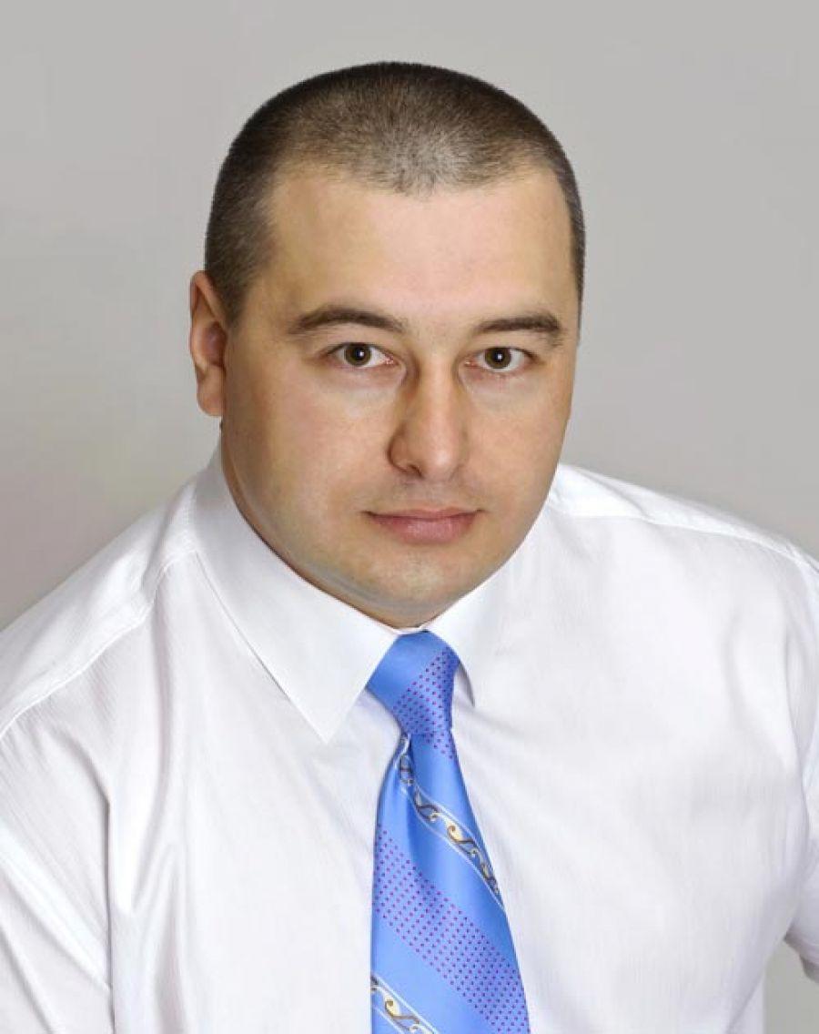 Руководителя муниципального района переизбрали вЕманжелинске