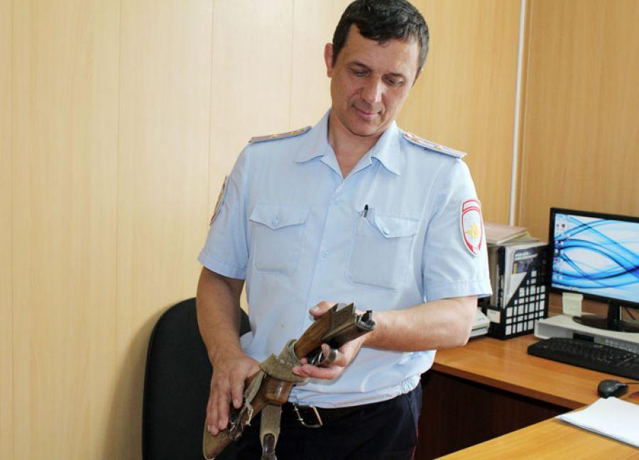 ВСаратовской области начинается осенняя охота напернатую дичь